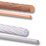 external image cables_y_alambres_cobre_aluminio_01.jpg