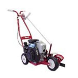 Equipo para jardineria tractores podadoras desbrozadoras for Equipo de jardineria